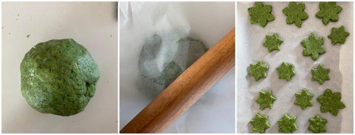 biscotti salati sanapo e caciocavallo passo passo_3