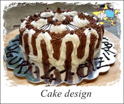 torta-pannosa