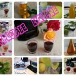 Raccolta ricette di liquori