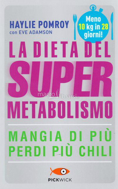la-dieta-del-super-metabolismo-libro