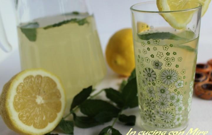 Limoni – frutto di marzo