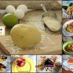 Allergia al nichel cosa mangiare e come comportarsi