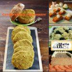 Cavolo salute e benessere – raccolta di ricette