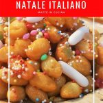 Natale italiano – antichi sapori regionali