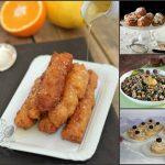 Festa del Papà – raccolta di ricette