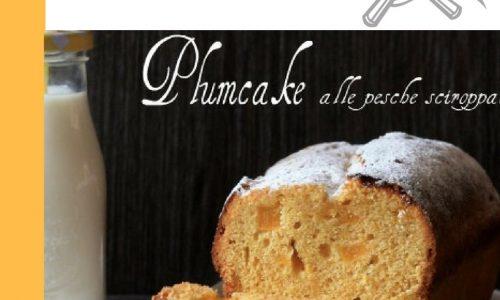Plumcake, raccolta dei dolci più amati per la colazione