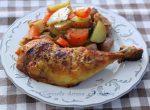 Pollo per tutti i gusti raccolta ricette