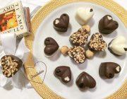 Ricette per San Valentino – Menù romantico