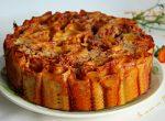 Pasta al forno - ricette per tutti