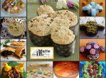 Ricette dolci di Pasqua