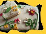 Lezioni di Cake Design - Attrezzature e tecniche base