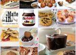 Nutella - Raccolta di ricette golose