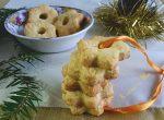 Biscotti da regalo - Raccolta speciale per tutti i gusti