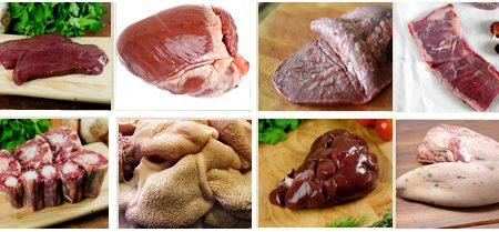 Meatapp conoscere la carne for Cucinare diaframma