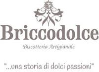 Briccodolce: biscotti e torte artigianali della tradizione piemontese