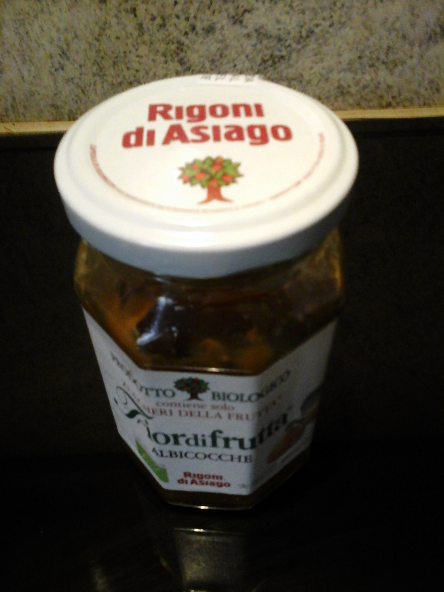 Rigoni di asiago mediterranealowcost for Compro casa asiago
