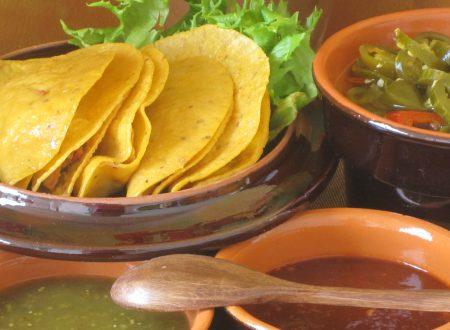 """""""Tacos de canasta"""""""