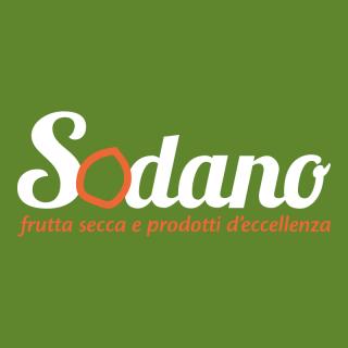 Sodano Group