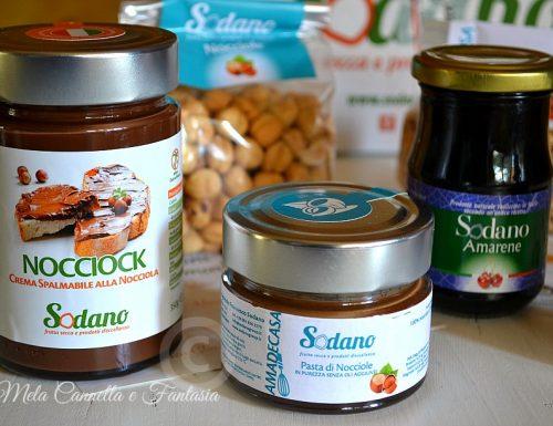 Sodano Group – Azienda Agricola Francesco Sodano