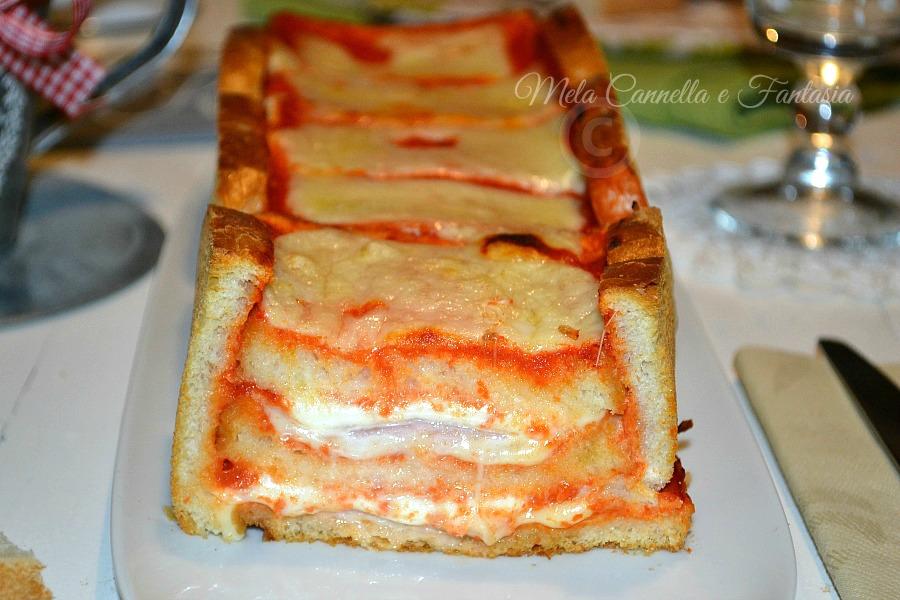 plumcake pancarré