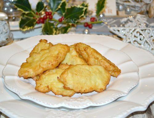 Cavolfiore pastellato e fritto – ricetta di famiglia facile e veloce