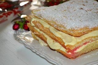torta-diplomatica-fatta-in-casa