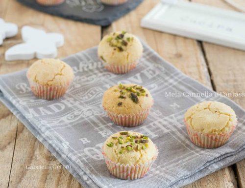 Biscotti alle nocciole con granella di pistacchi – ricetta facile