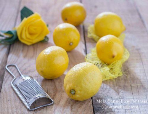Proprietà del limone, prezioso alleato per il nostro benessere