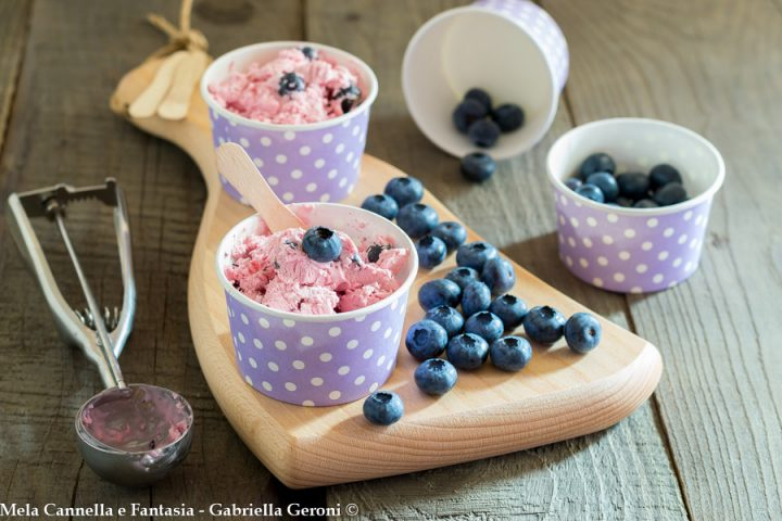 gelato furbo