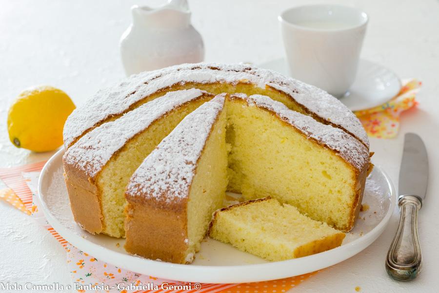 torta giuditta