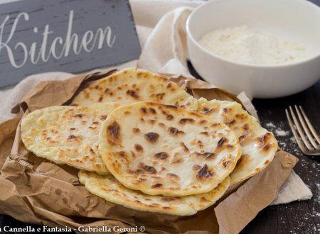 Scrippelletti abruzzesi senza uova ricetta tradizionale