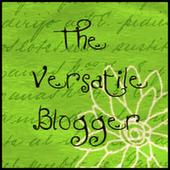 the-versatile-blogger-premio