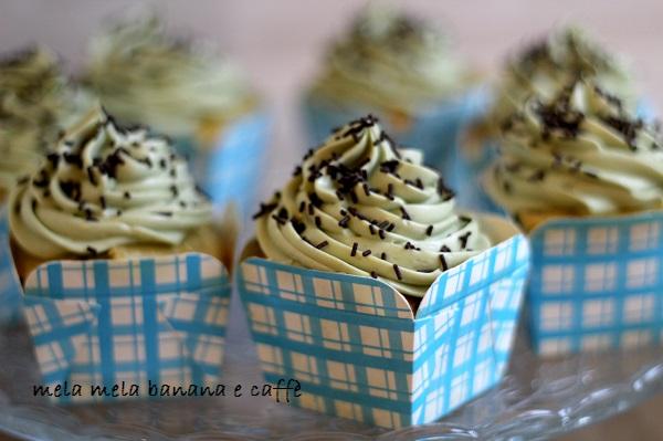 cupcakes al pistacchio 2