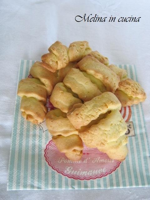 Spirali di pasta frolla - Blog (2)