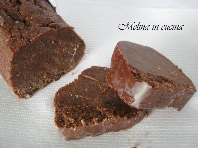 Salame al cioccolato (5) (640x480)