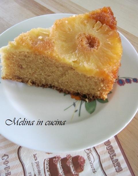 Torta all'ananas (1) (480x640)