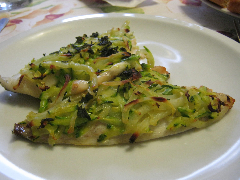 Cucinare amare - Filetto di orata al forno su letto di patate ...