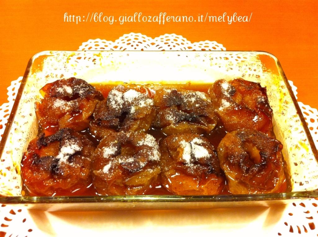 mele al forno ipiccy1