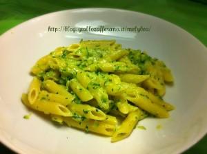 pasta-zucchine-e-gorgonzola-ipiccy