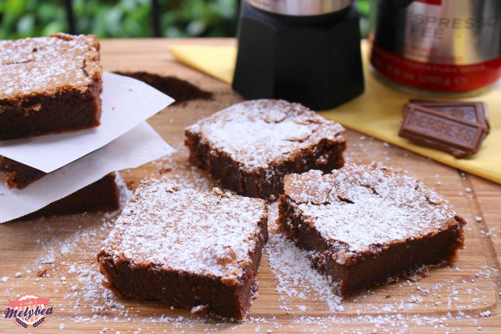torta al cioccolato cioccolatosa