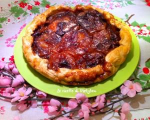 torta di mele cotte1 ipiccy