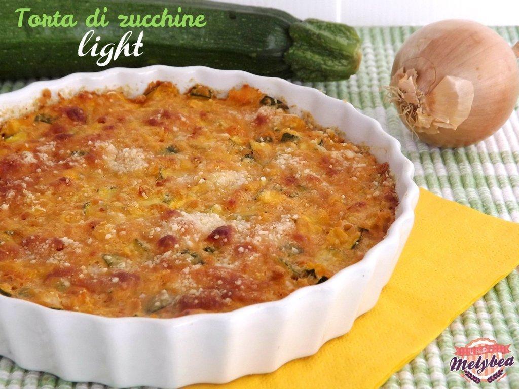 torta-zucchine-light-intera (FILEminimizer)