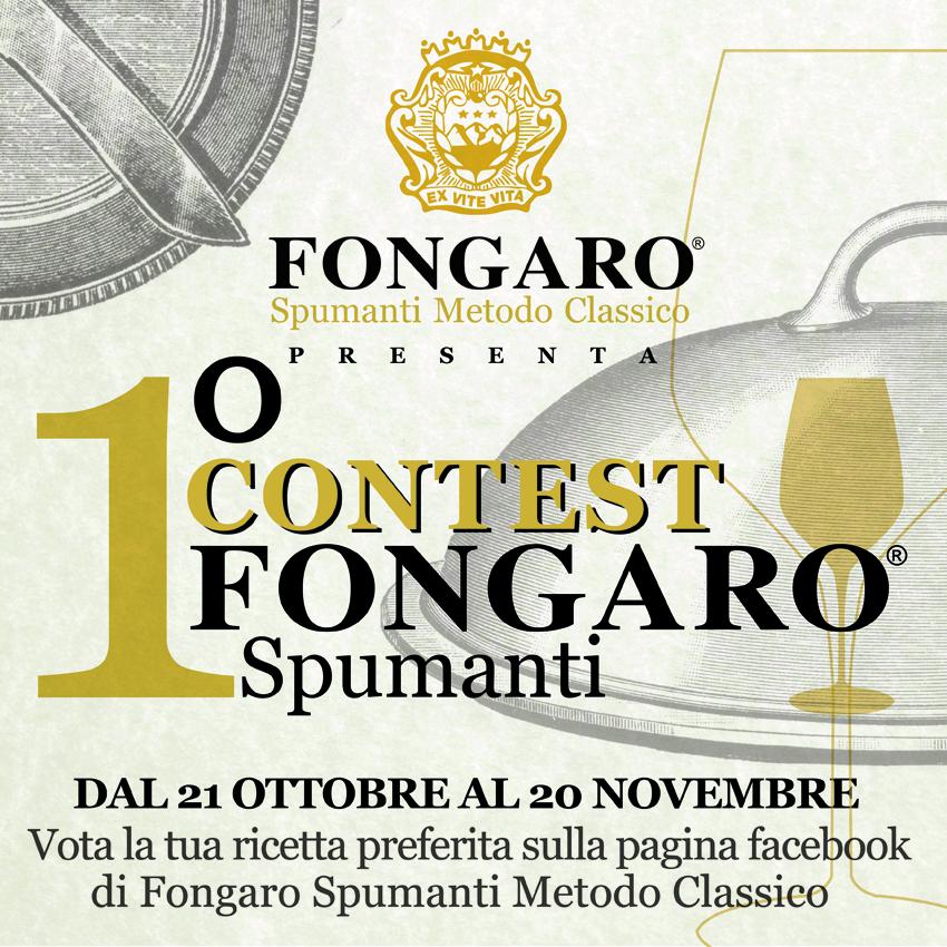 FON_contestBANNER