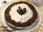 oreo-cheesecake-3024x2268 (FILEminimizer)