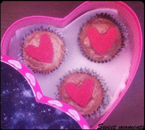 Muffin love