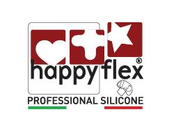 happyflex_sx_home