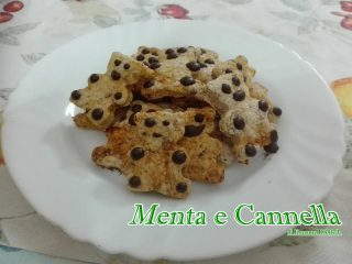 orsetti_vegani_biscotti