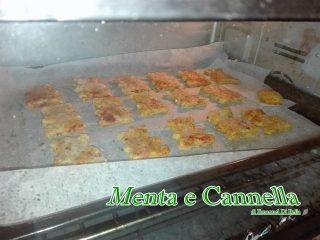 orsetti_vegani_cottura
