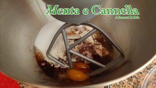 biscotti_conchiglia_cacaoemarmellata4