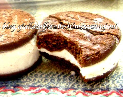 Ricette veloci con panna e nutella